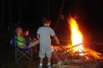 cumberland-trail-034