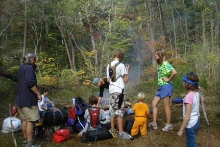 cumberland-trail-090