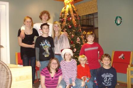 christmas-at-grandmothers-house-016