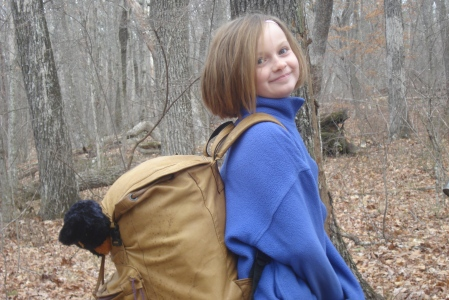 backpacking-valentines-day-cumberland-trail-47