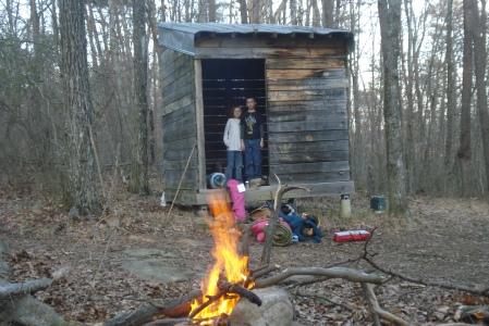 backpacking-valentines-day-cumberland-trail-5
